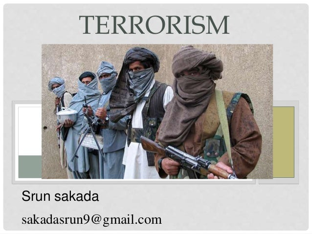 world terrorism essay 992 words essay on terrorism terrorism is a world-wide problem by now  short essay on a good citizen and his responsibilities.