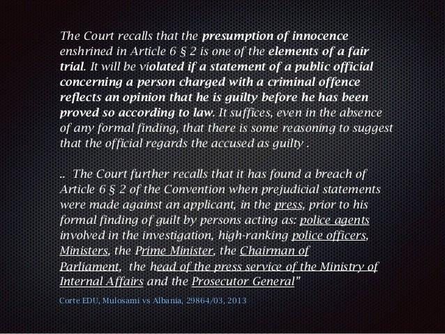 Fair trial and other fundamental rights in terrorism charges. Il diritto di difesa ed altri diritti fondamentali nei proce...