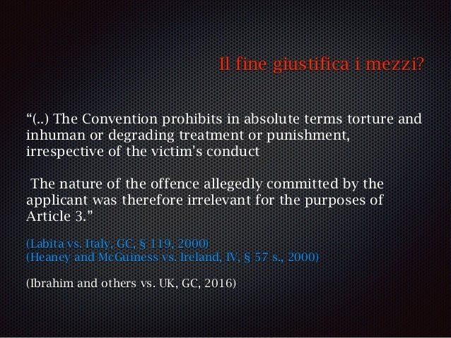 """""""La Cour rappelle que le droit de tout accusé à être effectivement défendu par un avocat, au besoin commis d'office, figur..."""