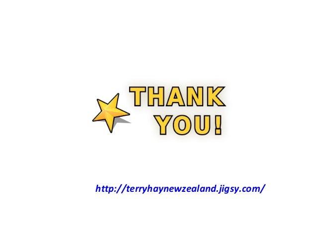 http://terryhaynewzealand.jigsy.com/
