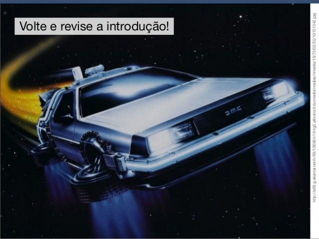 http://a69.g.akamai.net/n/69/10688/v1/img5.allocine.fr/acmedia/medias/nmedia/18/72/02/50/19151342.jpg  Volte e revise a in...
