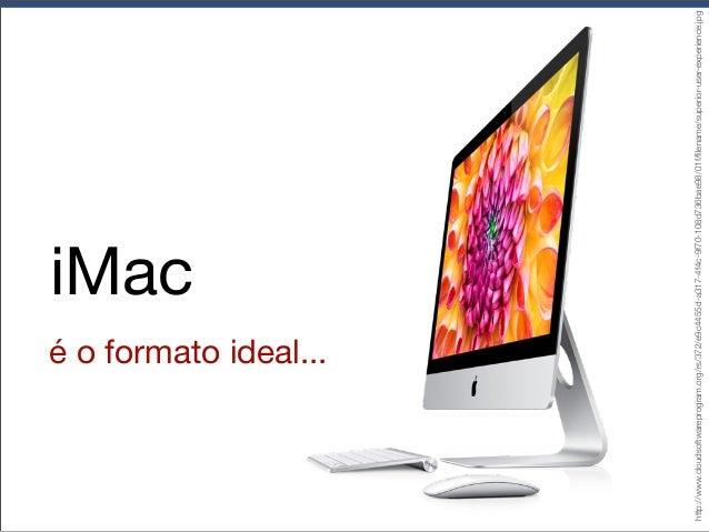 é o formato ideal...  http://www.cloudsoftwareprogram.org/rs/372/e9c4455d-a317-4f4c-9f70-108d736bae98/01f/filename/superior...