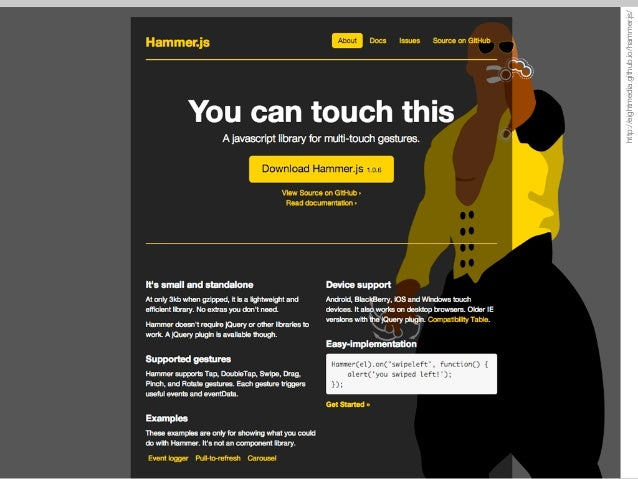 http://jeremypalford.com/arch-journal/responsive-web-design-sketch-sheets/