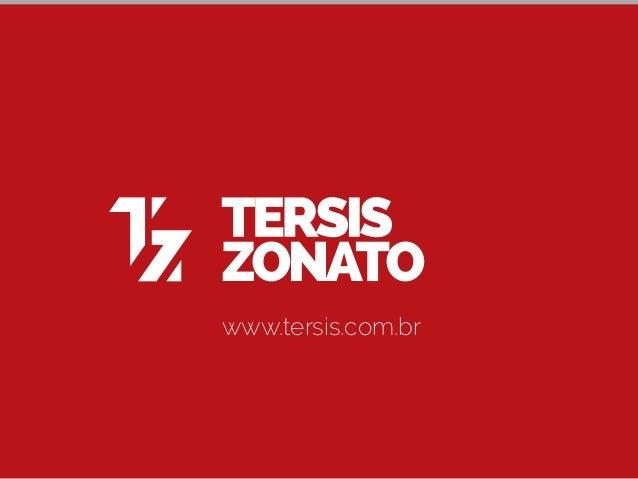 www.tersis.com.br