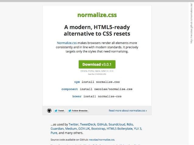 http://s2.manifo.com/usr/5/536D6/60/manager/pixel/nyan_cat___minecraft_pixel_art_by_soulsylver-d3hy8gz.png  Pixel hater...