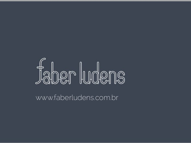 www.faberludens.com.br