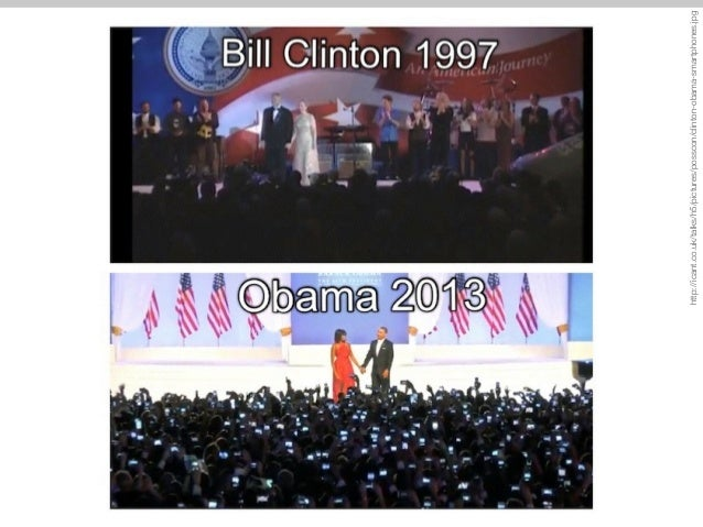 http://icant.co.uk/talks/h5/pictures/posscon/clinton-obama-smartphones.jpg