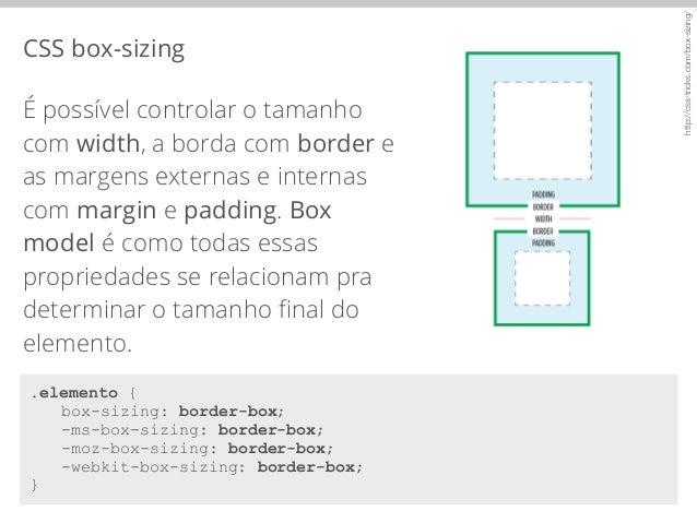 img,  embed,  object,  video {  }  max-width: 100%;  Imagens fluídas  http://www.cloudsoftwareprogram.org/rs/372/e9c4455d-...