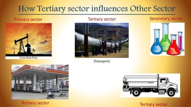 Priority sector lending
