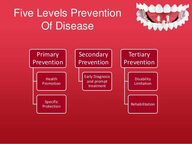 chronic disease among the aged concept