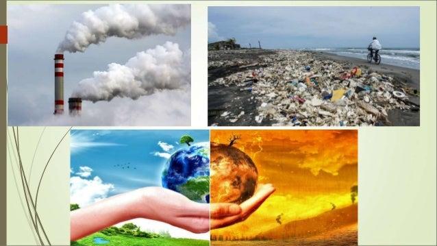Educación para el desarrollo sostenible. ODS y Agenda 2030. Proyecto Atlántida. Alfonso Cortés 6
