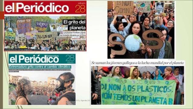 Educación para el desarrollo sostenible. ODS y Agenda 2030. Proyecto Atlántida. Alfonso Cortés 8