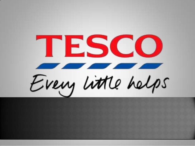 Tesco is one of the world's leadingmulti-channel retailers with operationsin 13 countries. Our half a millioncolleagues wo...