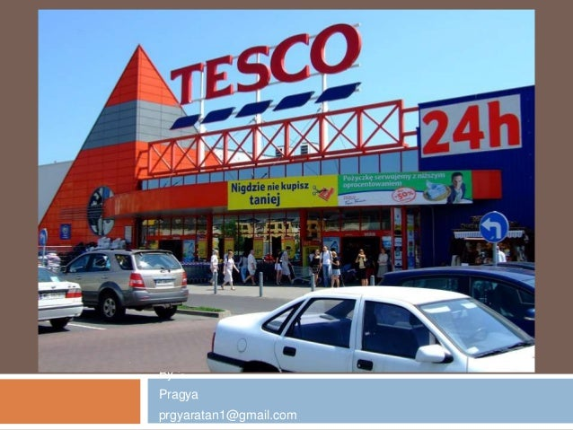tesco plc management and success Change management tesco tesco business environment (p3)strategic,aims and objectives of tesco plc  skills are an important key within the businesses success and so tesco insure they have.