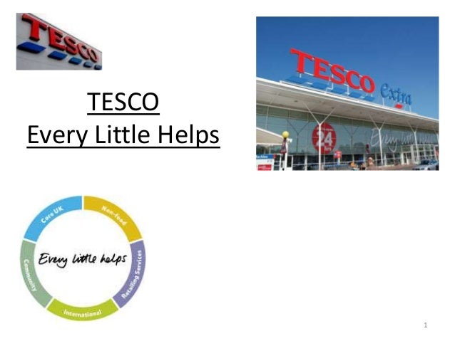 tesco change management Q:g) development of change management strategy with stakeholders for tesco: stakeholders are the group of people who have interest in company business there are many types of stakeholders like government, employees, customers, suppliers, board memebres, funders, which are part of internal and external stakeholders.