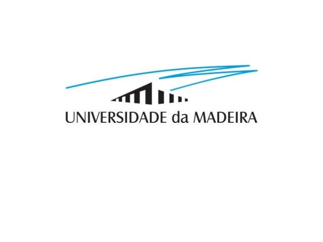 A aplicabilidade               duma ecotaxa em                  Porto SantoAluna: Ana Rita Azevedo RochaOrientadora: Profª...