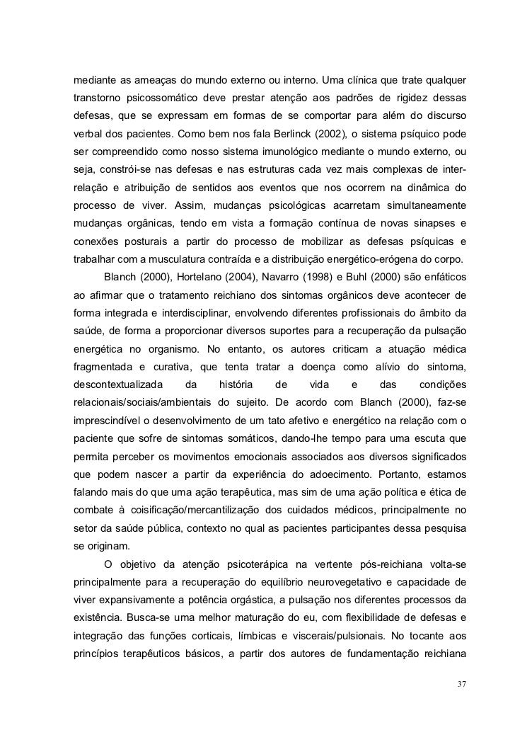 tese-de-doutorado-versaofinal2-37-728.jp