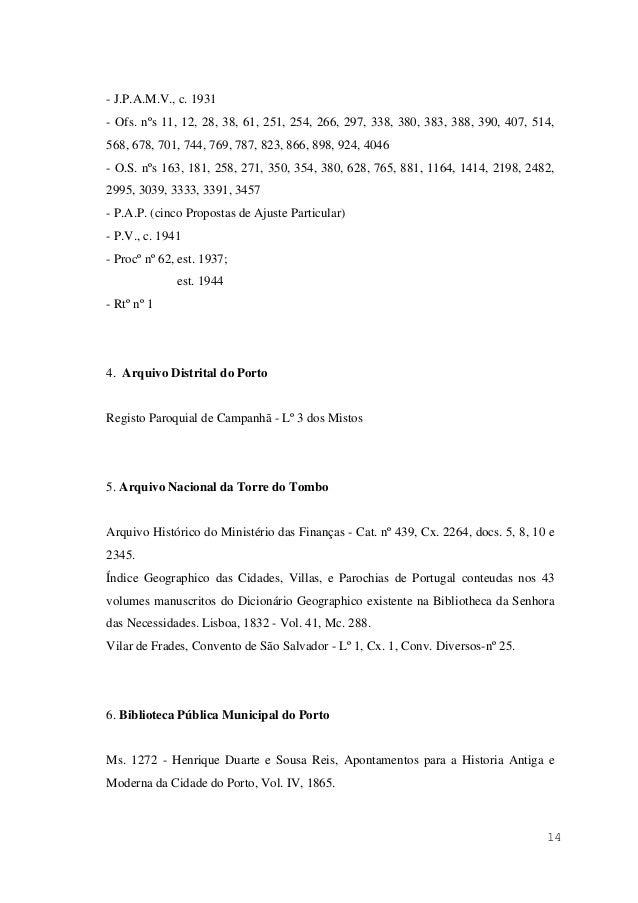 Tese de mestrado econometria