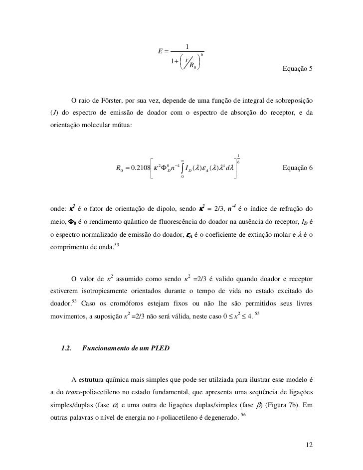 rafael sorkin phd thesis First noted by rafael sorkin [39, 40], there is a limit to this interference in contrast  to the case of two  quantum dynamics centre for doctoral training, the ucl  doctoral prize fellowship, and an oxford  phd thesis, university of waterloo.