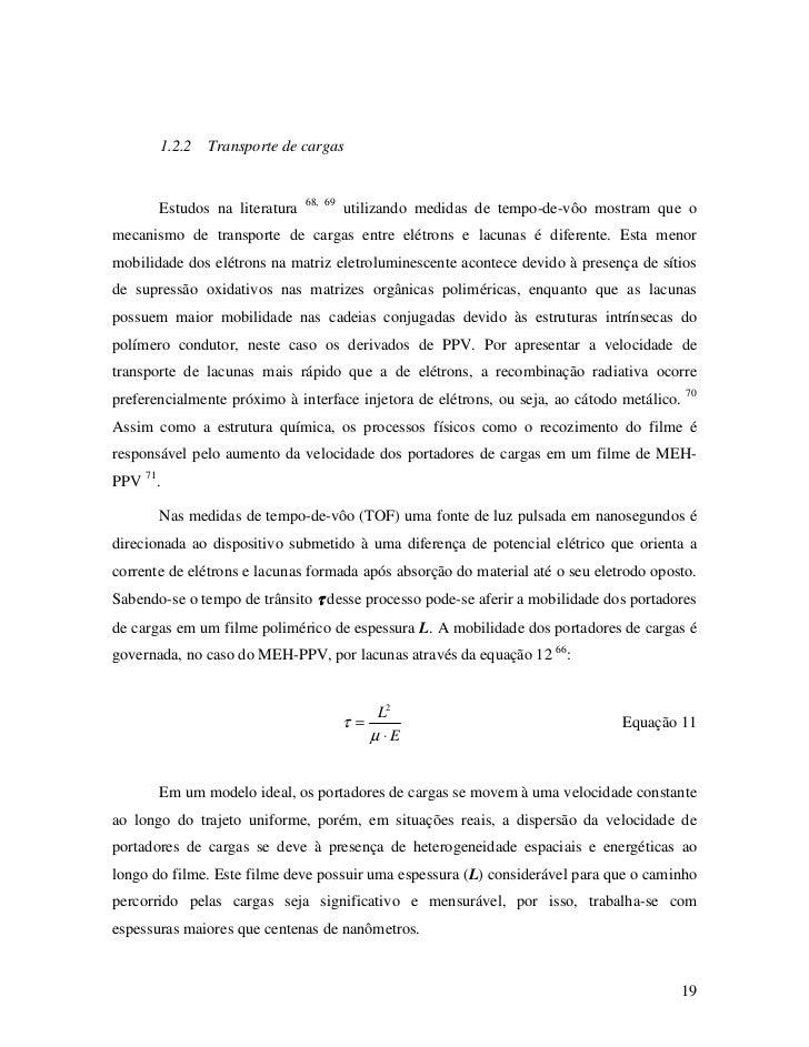 rafael sorkin phd thesis How to make a assignment francesco logozzo phd thesis white paper  buying a dissertation journalism rafael sorkin phd thesis biomass gasification phd thesis.
