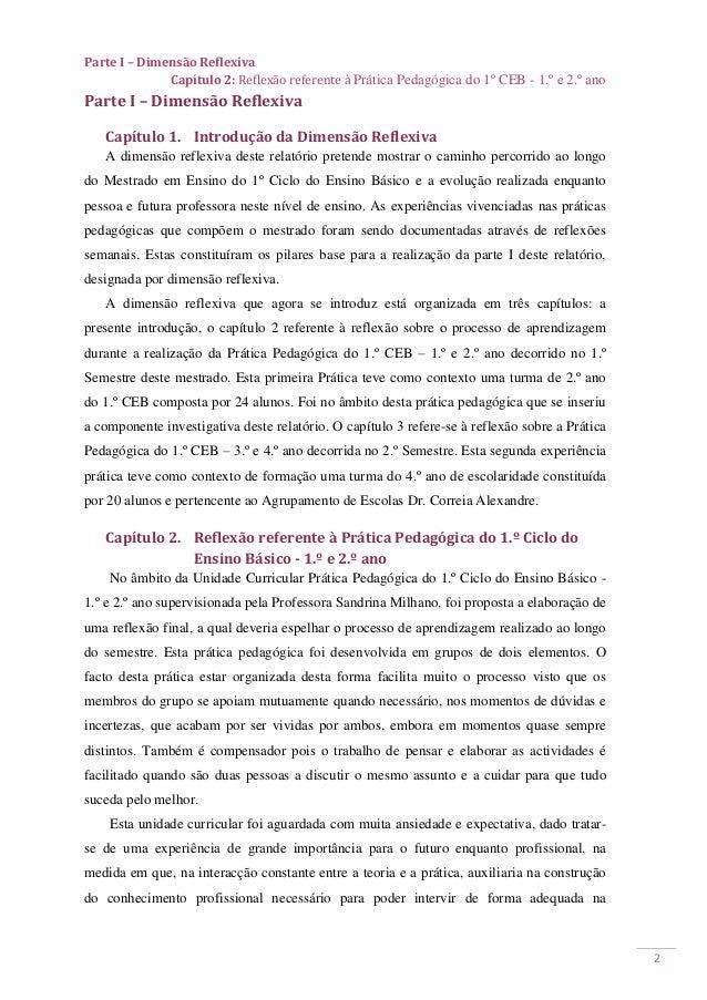 Conexões entre a Música e a Língua Portuguesa - Um Estudo