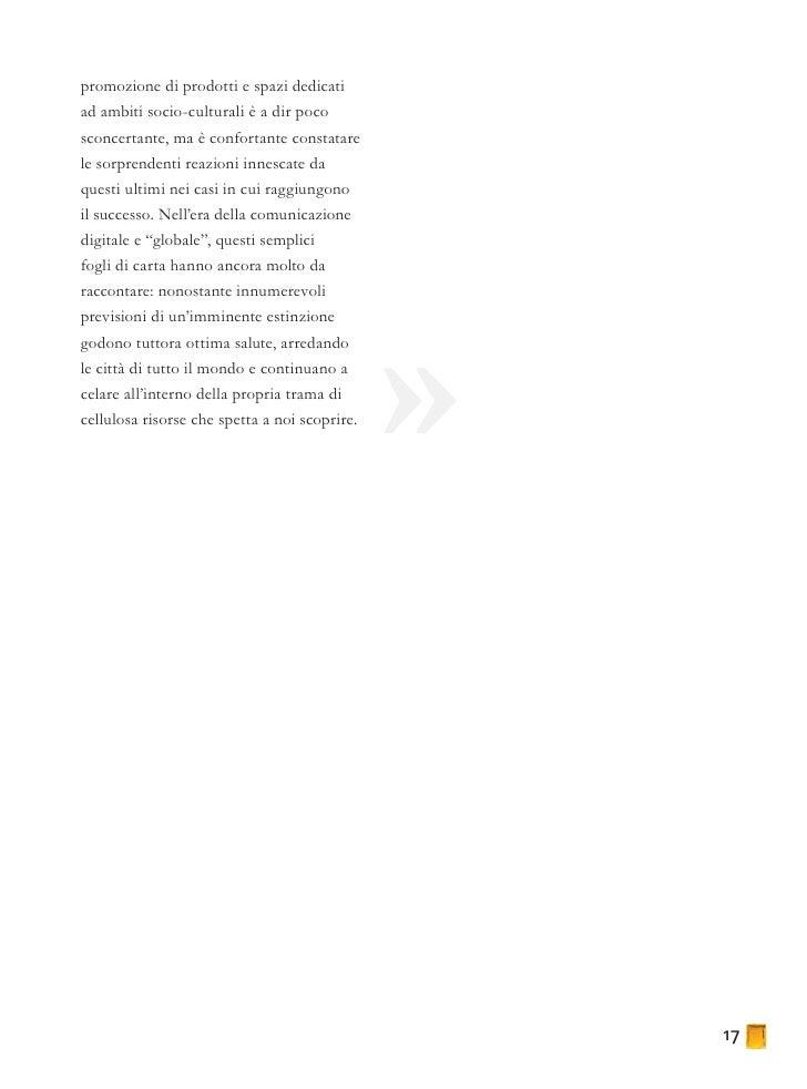laurea thesis Gli elaborati finali per lauree triennali, le tesine di master e perfezionamento, le tesi di diploma universitario vecchio ordinamento, le tesi di laurea vecchio ordinamento, le tesi di laurea specialistica, le tesi di laurea magistrale, le tesi di dottorato e di specializzazione questa pagina contiene tutte le informazioni per.