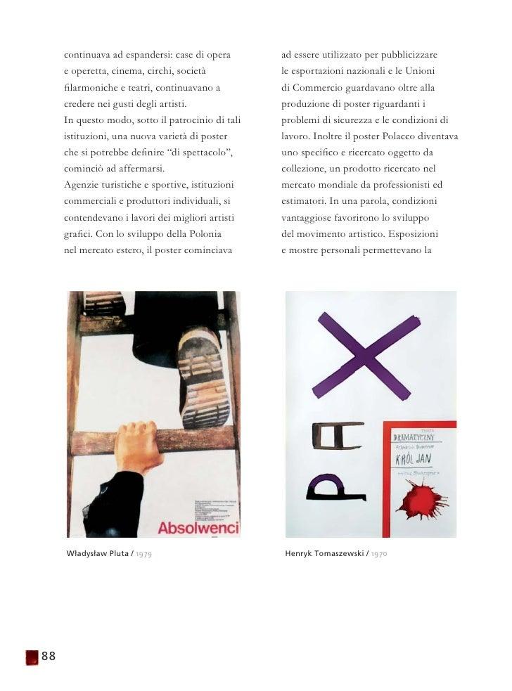 laurea thesis Alex ha appena consegnato la sua tesi di laurea thesis n noun: refers to person, place, thing, quality, etc (theme for essay, discussion) argomento, tema nm.