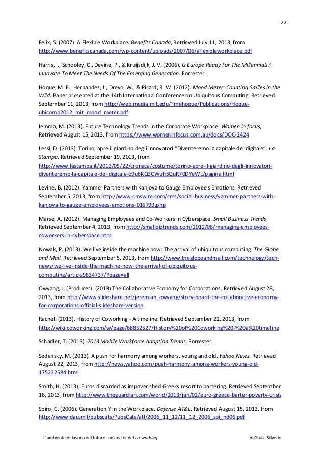 international business john j wild pdf
