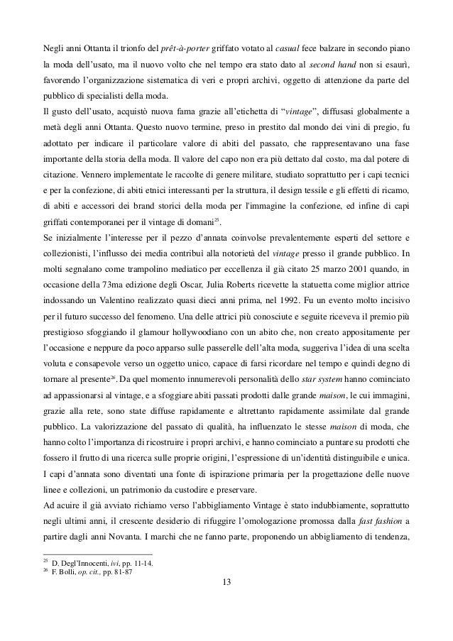 lista di storia datazione Ciara