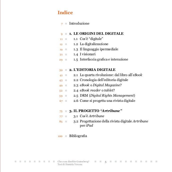 Laurea specialistica magistrale modulo iscrizione laurea for Laurea magistrale design