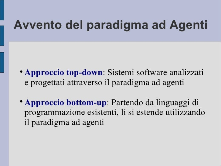 Agent UML Slide 2
