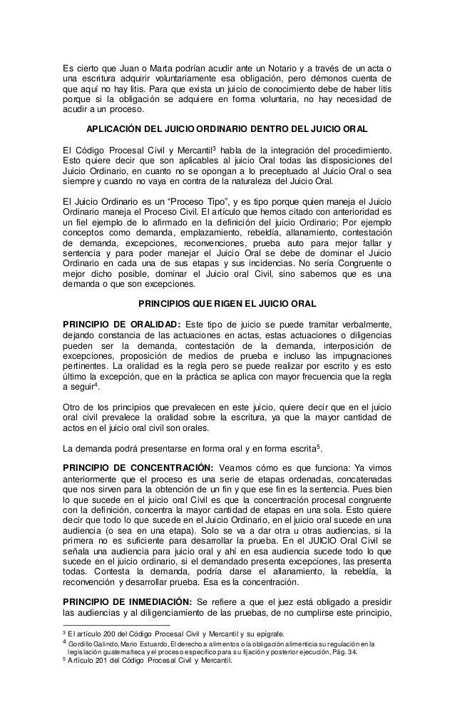 Fijacion pension alimenticia for Que es un proceso extrajudicial