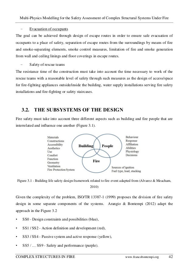 An analysis on the meanings of nature and comparison in physics ii by aristotle