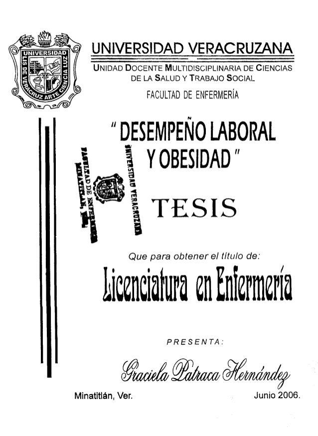 Tesis 0290