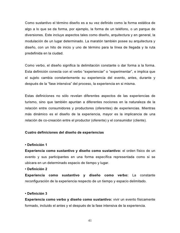 Tesis modelo de servicios tur sticos de intereses for Tesis de arquitectura ejemplos