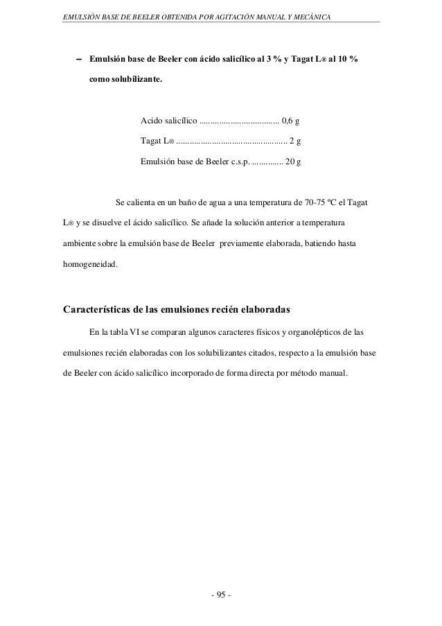 Tesis doctoral Dr. Alía