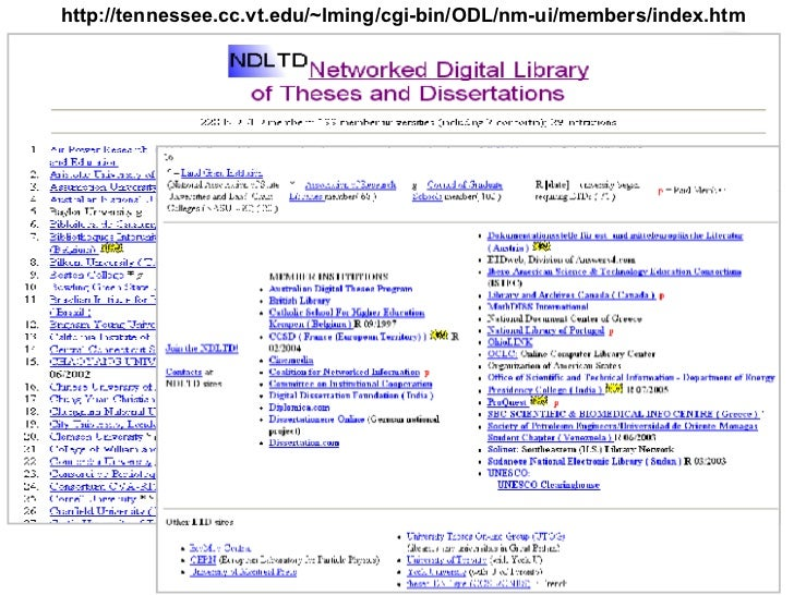 digital library theses dissertations Here are two ways to search for osu theses and dissertations 1 the library search engine, 1searchone of the best ways to get started is to read a completed thesis or dissertation from your department.