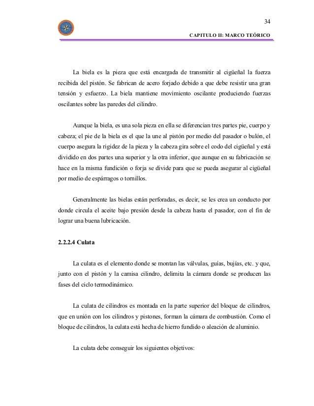 Excelente Dónde Comprar Piezas De Fundición Marco De Imagen Por El ...
