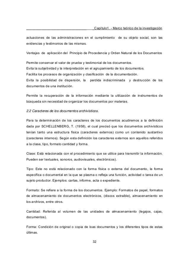 ________________________________ _Capítulo1. - Marco teórico de la investigación 32 actuaciones de las administraciones en...
