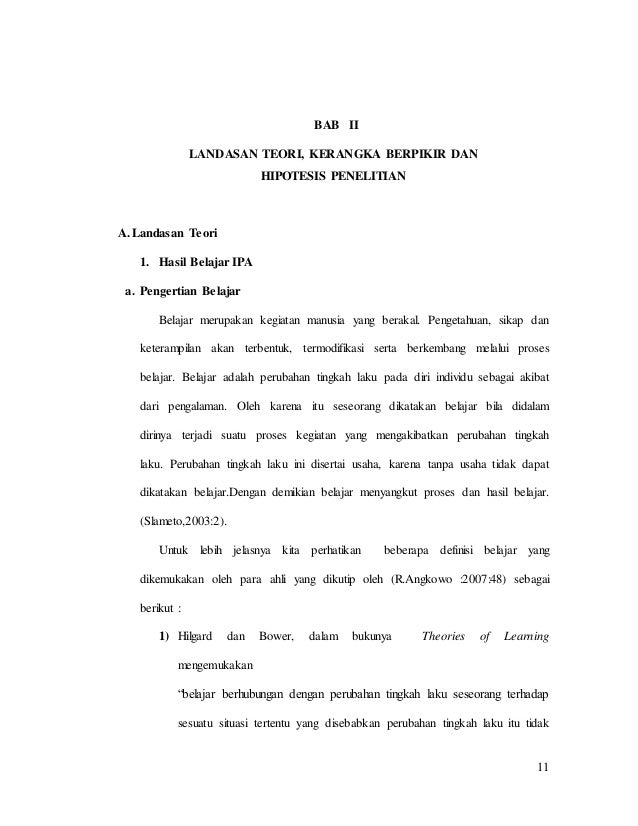 Essay on use of plastic in hindi image 5