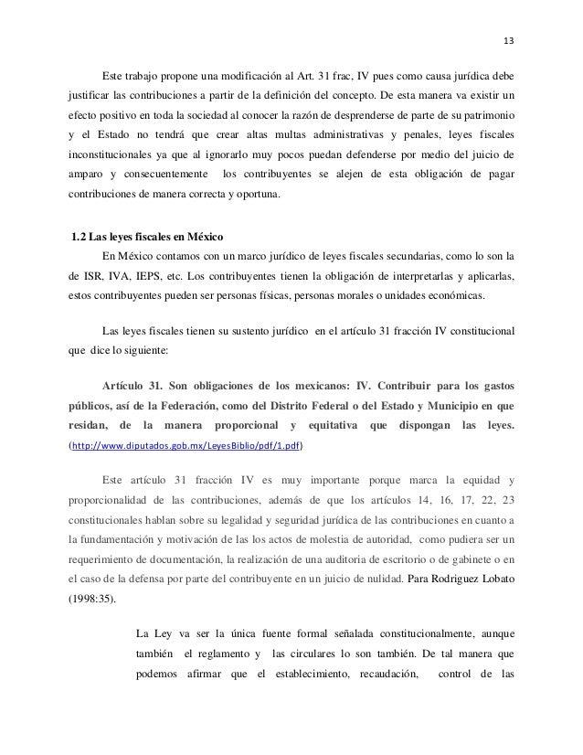 Libro Sociologia Juridica De Jean Carbonnier Pdf Download annoncen layout simyo intimrasur simpson