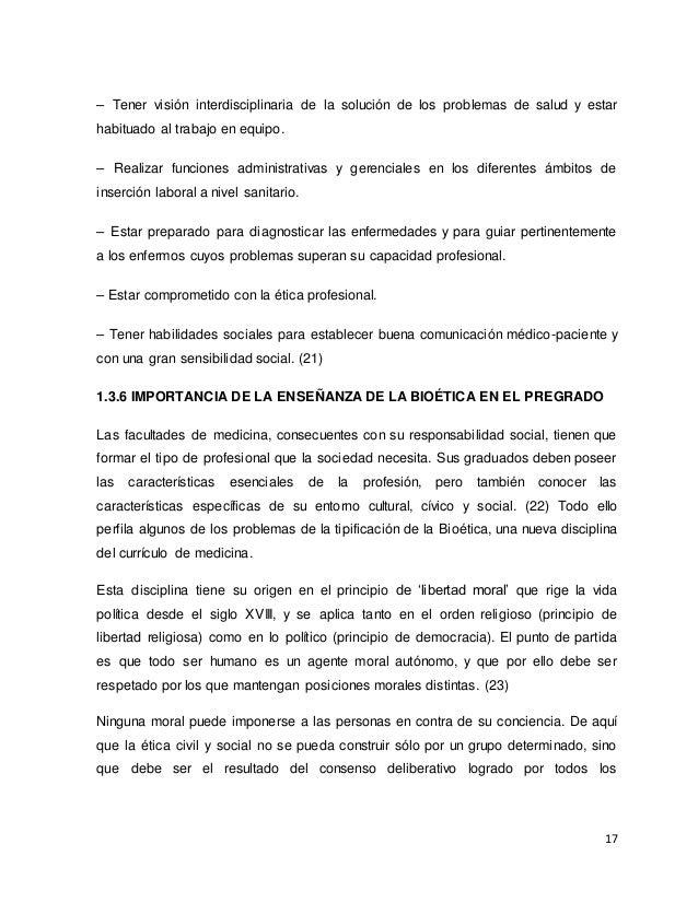 Dorable Reemplazo Del Certificado De Nacimiento Md Modelo ...