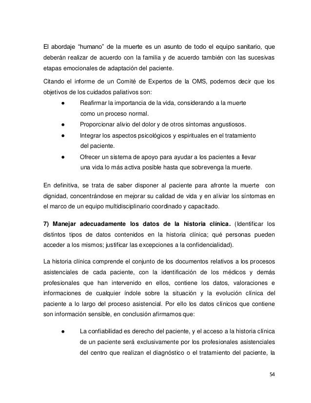 Perfecto Clínica Lago Marco Festooning - Ideas Personalizadas de ...