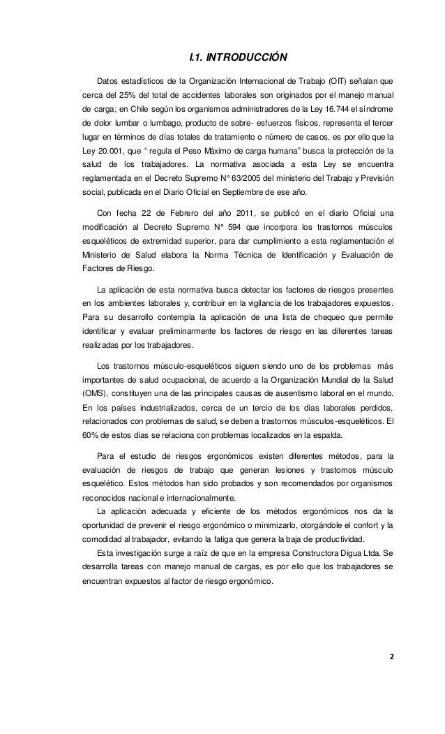 TESIS EVALUACIÓN CUANTITATIVA DE TRASTORNOS MÚSCULOS ESQUELÉTICOS D…