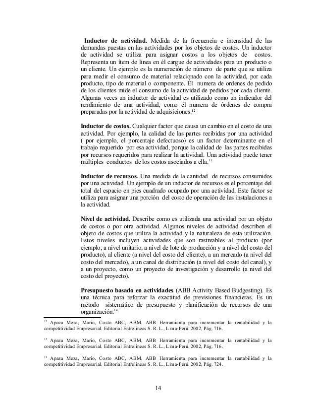 Tesis cap1y2[1]