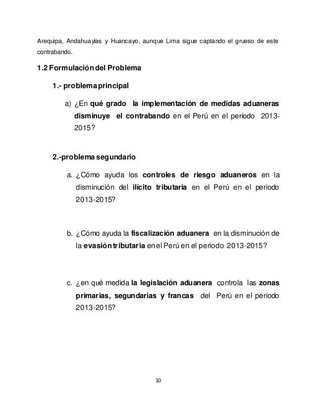 UNIVERSIDAD NACIONAL DEL ALTIPLANO - tesis.unap.edu.pe