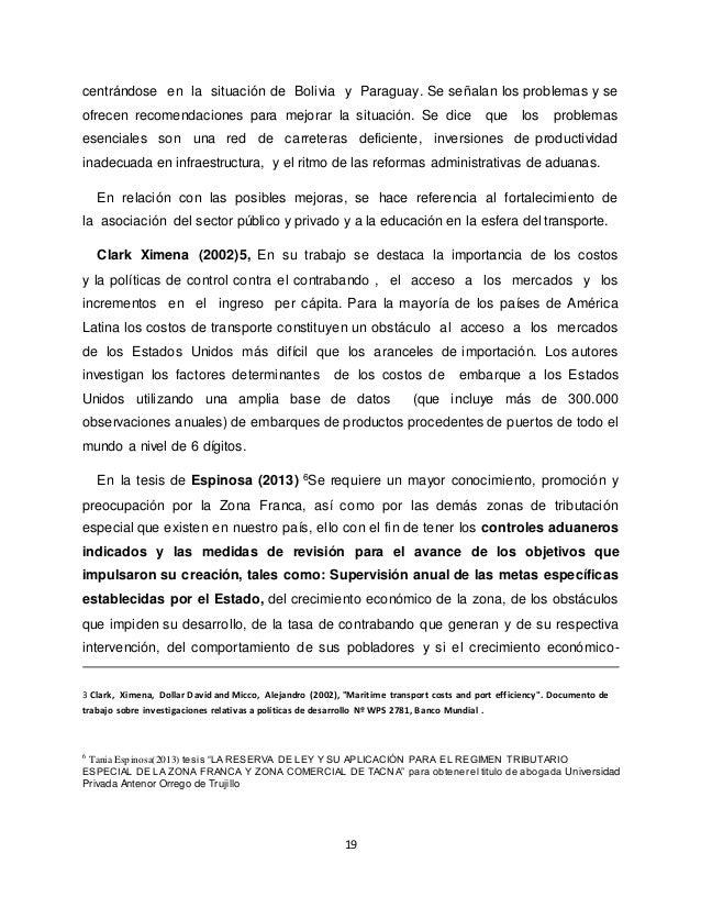 INSTITUTO POLITECNICO NACIONAL ESCUELA ... - tesis.ipn.mx