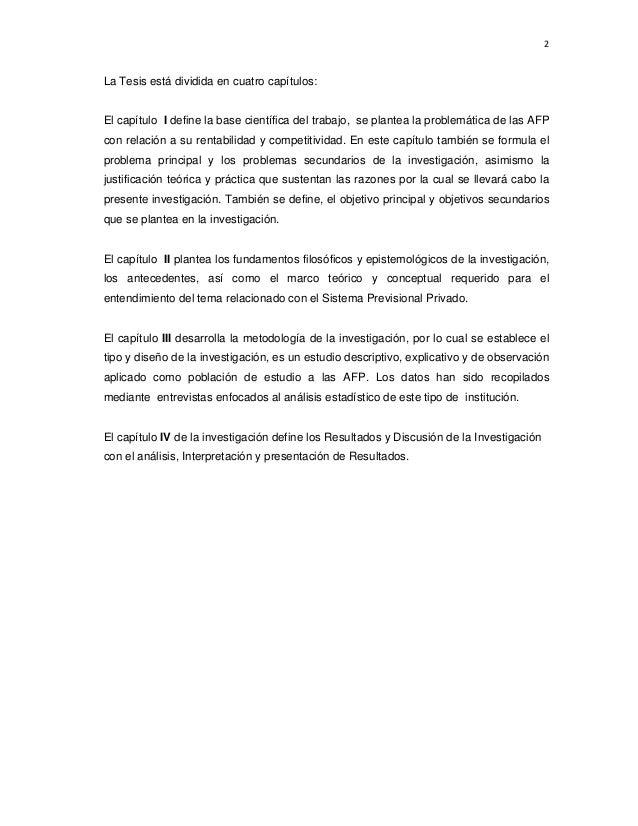Tesis de contabilidad[1]