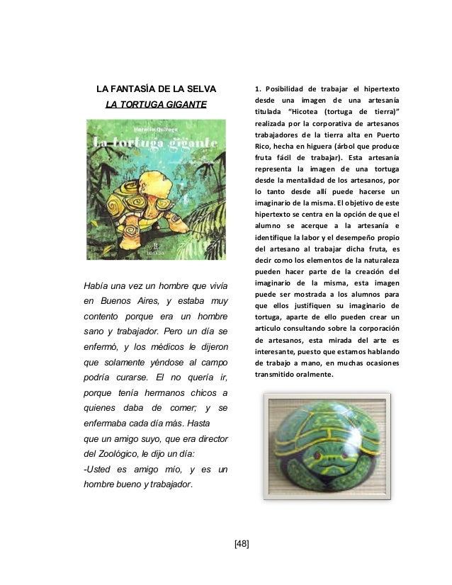 Horacio quiroga cuentos cortos yahoo dating 9