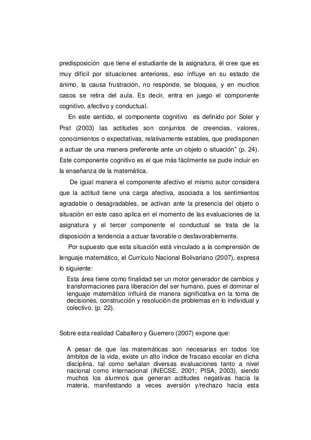 Bonito Generador De Ejercicios De Matemáticas Central De La ...